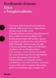 ferdinando_scianna-etica_fotogiornalismo