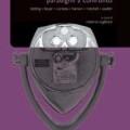 cultural_visuale-paradigmi_a_confronto