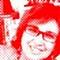 orith_youdovich-autore-redazione