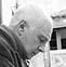 pietro_d_agostino-redattore-redazione
