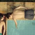 Frame da Hoje eu quero voltar sozinho (The Way He Looks) del brasiliano Daniel Ribeiro (in concorso)