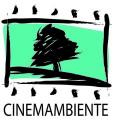 cinemambiente 2014