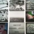 Michael Schmidt. Alimenti . Installazione (dettaglio) alla 55. Esposizione Internazionale d'Arte di Venezia. Ph. Orith Youdovich