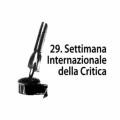 29. Settimana Internazionale della Critica
