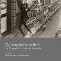 generazione_critica-fotografia_italia_dal_duemila