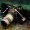 La macchina fotograficha di Miroslav Tichy