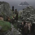 "Frame del film ""Cuore di vetro"" di Werner Herzog"