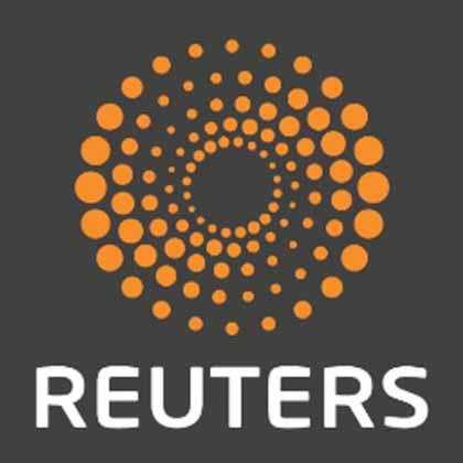 Reuters i migliori scatti del 2014