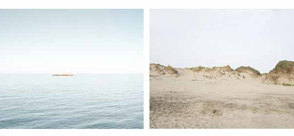 © Francesca Loprieno. Insulae
