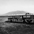 © Antonella Monzoni. Altopiano, verso l'Ararat. Courtesy l'autrice
