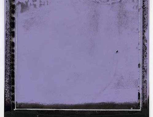 © Giulia Marchi. Paesaggi irrisolti. 45°24′30.61″N 12°00′44.61″E