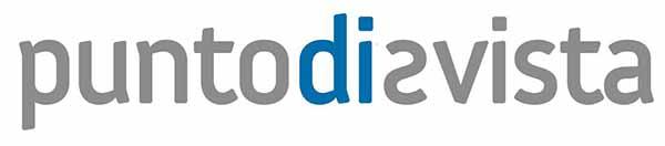 punto_di_svista-logo-pds
