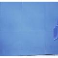 © Francesca Rivetti. Soggetto Difficile (2004)
