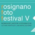 Rosignano Foto Festival