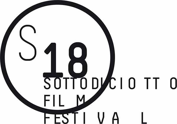 Sottodiciotto Film Festival