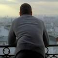 "Frame tratto dal film ""Paris"" di Cédric Klapisch (2008)"