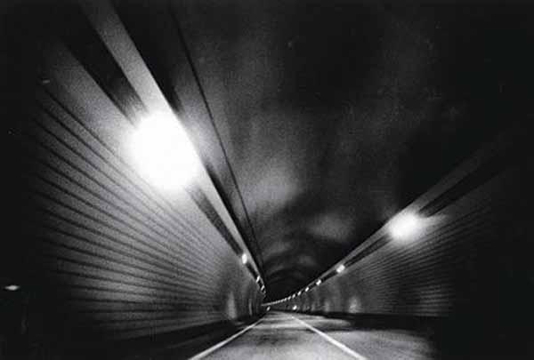 © Daido Moriyama, Kanagawa, 1969