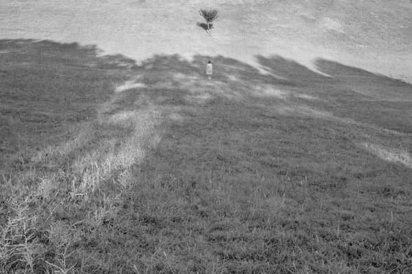 © Orith Youdovich. Da Come devo vivere, 2010