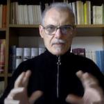 Maurizio G. De Bonis